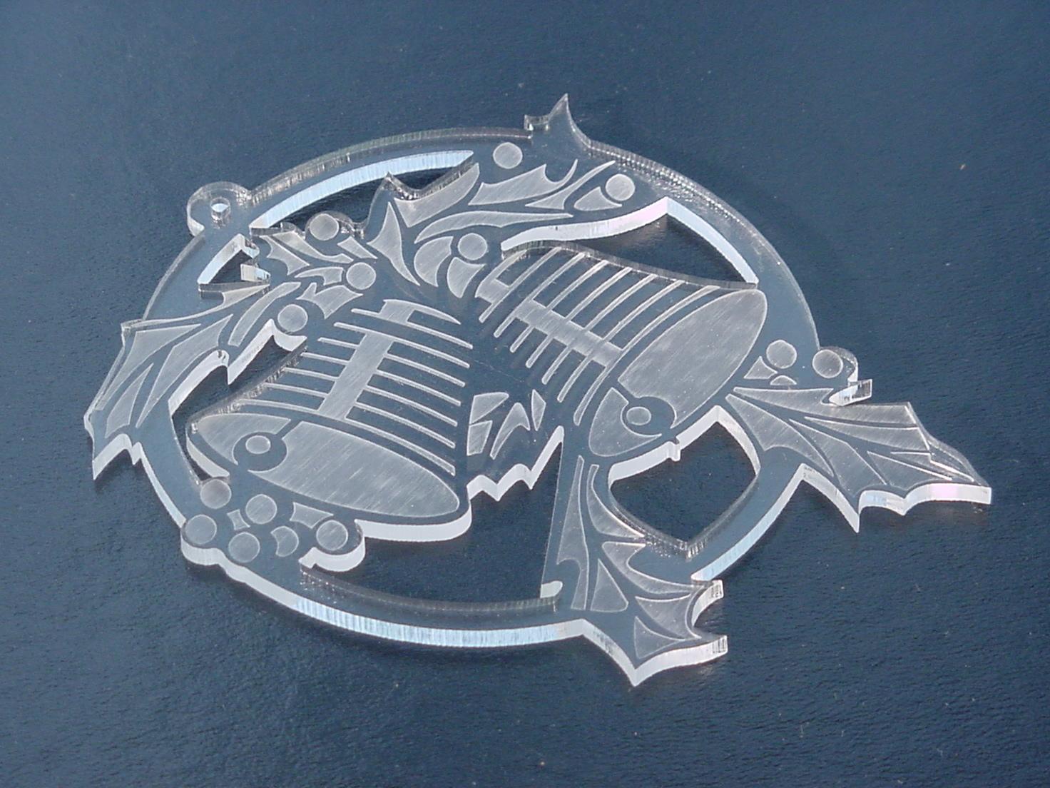 engraving engrave brand branding stamp stamping